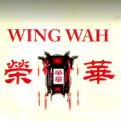 Wing Wah Restaurant restaurant located in GARY, IN