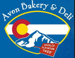 Avon Bakery & Deli restaurant located in AVON, CO