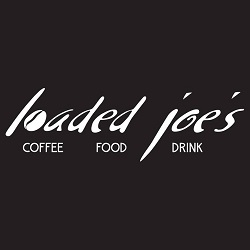 Loaded Joe
