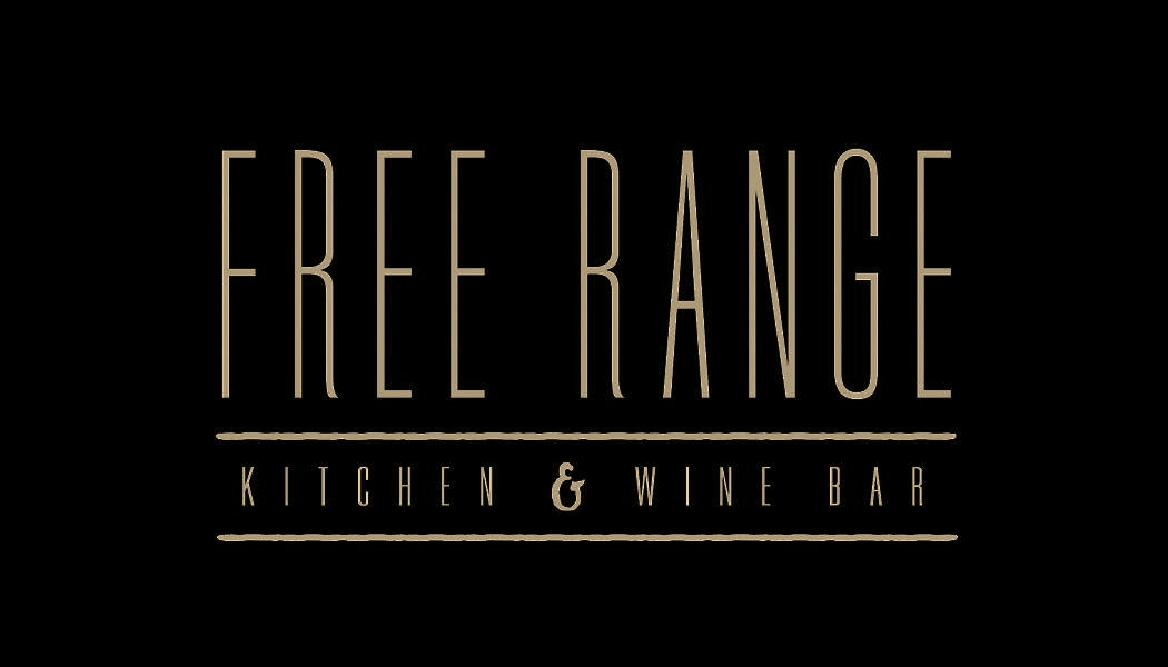 Free Range Kitchen & Wine Bar restaurant located in BASALT, CO