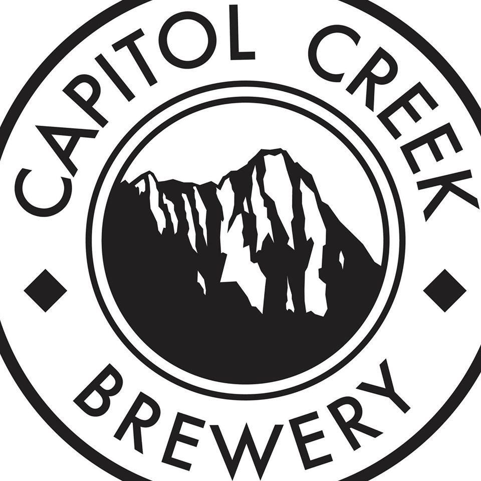 Capitol Creek Brewery restaurant located in BASALT, CO