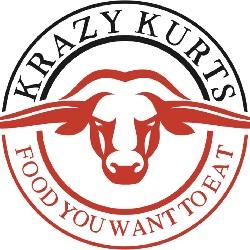Krazy Kurts restaurant located in PUYALLUP, WA