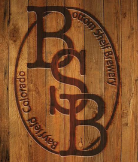 Bottom Shelf Brewery restaurant located in BAYFIELD, CO