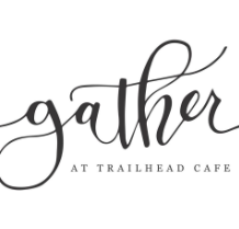 Trailhead Cafe restaurant located in BERTHOUD, CO