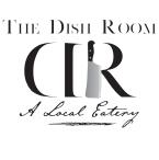 The Dish Room restaurant located in BURLINGTON, CO
