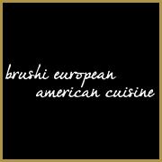 Brushio restaurant located in OMAHA, NE