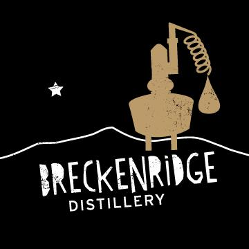 Breckenridge Distillery Restaurant