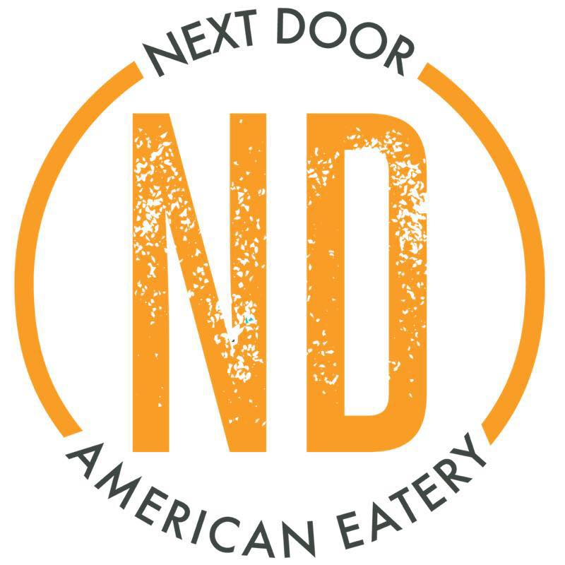 Next Door - Westminster restaurant located in WESTMINSTER, CO