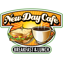 New Day Cafe restaurant located in AURORA, CO
