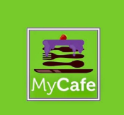 My Cafe restaurant located in CASTLE ROCK, CO