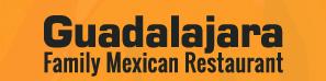 Guadalajara Family Mexican Restaurant restaurant located in PEYTON, CO
