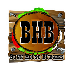 Bunk House Burgers restaurant located in CANON CITY, CO