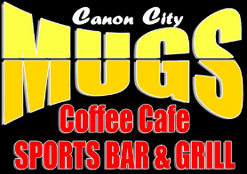 Canon City MUGS