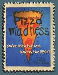 Pizza Madness restaurant located in CANON CITY,, CO