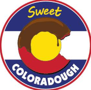Sweet Coloradough restaurant located in GLENWOOD SPRINGS, CO