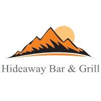 Hideaway Bar & Grill restaurant located in CASTLE ROCK, CO