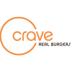 Crave Real Burgers - Castle Rock restaurant located in CASTLE ROCK, CO