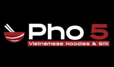 Pho 5 restaurant located in CASTLE PINES, CO