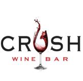 Crush Wine Bar restaurant located in CASTLE ROCK, CO