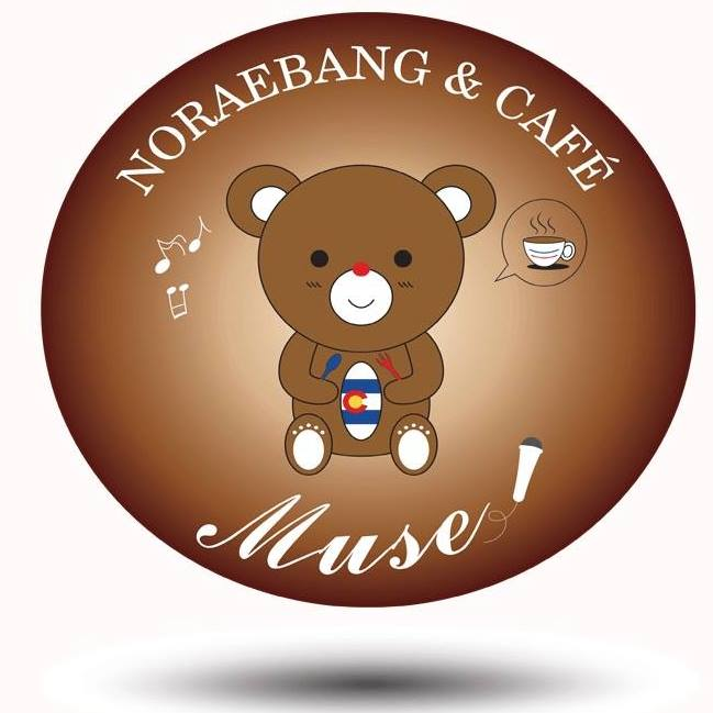 Muse Noraebang and Cafe restaurant located in AURORA, CO