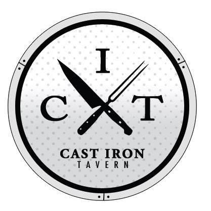 Cast Iron Tavern restaurant located in GOLDEN, CO