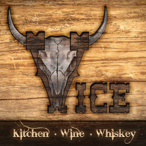 Vice Kitchen Wine Whiskey restaurant located in GOLDEN, CO