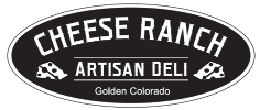 Cheese Ranch restaurant located in GOLDEN, CO