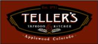 Teller's Taproom & Kitchen