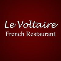 Le Voltaire French Restaurant restaurant located in OMAHA, NE