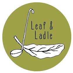 Leaf & Ladle restaurant located in BELLINGHAM, WA