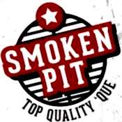 Smoken Pit restaurant located in MERRILLVILLE, IN