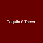 Tequila and Tacos restaurant located in GARY, IN