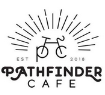 Pathfinder Cafe restaurant located in SPOKANE, WA