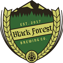 Black Forest Brewing Company restaurant located in COLORADO SPRINGS, CO