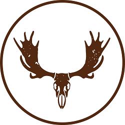 Rusty Moose restaurant located in SPOKANE, WA