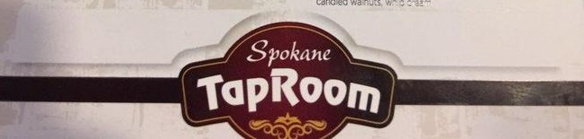 Spokane Tap Room restaurant located in SPOKANE, WA