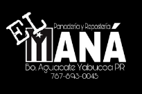 El Mana restaurant located in BELLINGHAM, WA