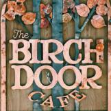 The Birch Door Cafe restaurant located in BELLINGHAM, WA