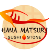 Hana Matsuri Sushi II restaurant located in LAKEWOOD, CO