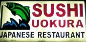Sushi Uokura restaurant located in GOLDEN, CO