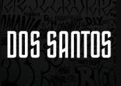 Dos Santos restaurant located in DENVER, CO