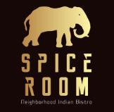 Spice Room | Neighborhood Indian Bistro restaurant located in DENVER, CO