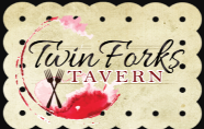 Twin Forks Tavern restaurant located in MORRISON, CO