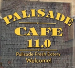 Palisade Café 11.0 restaurant located in PALISADE, CO