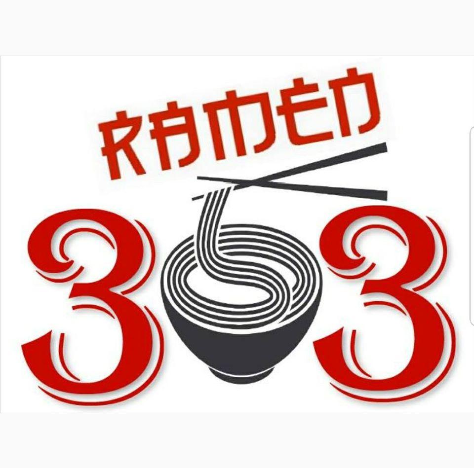 303 Ramen restaurant located in ARVADA, CO