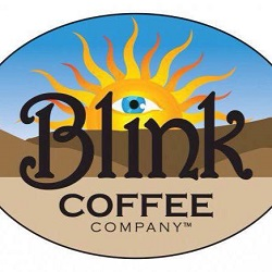 Blink Coffee Company restaurant located in MESA, CO