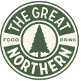 The Great Northern restaurant located in BURLINGTON, VT