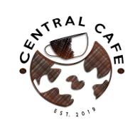 Central Cafe restaurant located in SAINT JOHNSBURY, VT