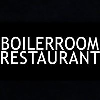 The Boiler Room restaurant located in OMAHA, NE