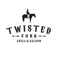 Twisted Fork Gril restaurant located in OMAHA, NE